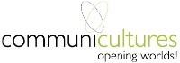 communicultures logo